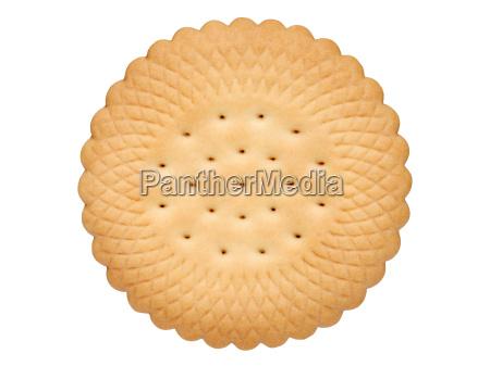 keks kekse vorlage feinbaeckerei suesswaren zuckerwaren