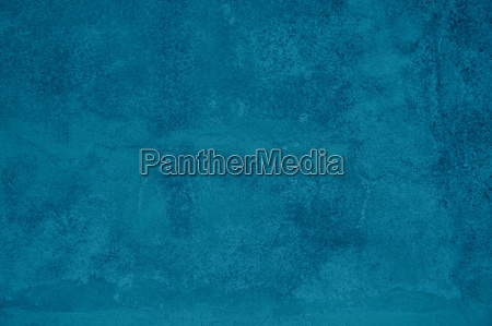 background stone structure turquoise