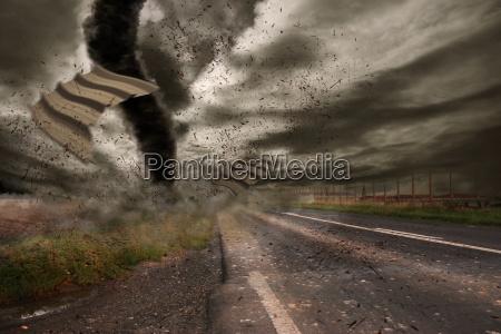 grosser tornado katastrophe