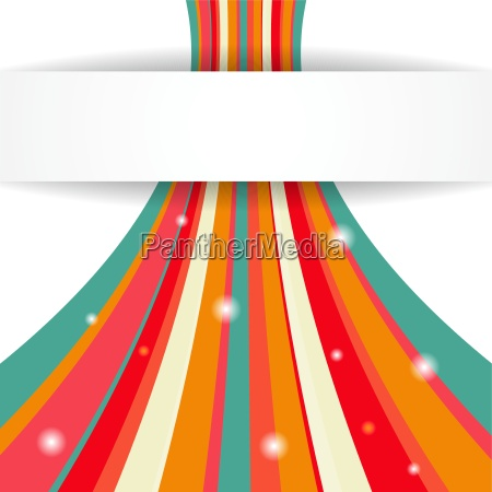 stripe background vector illustration for your