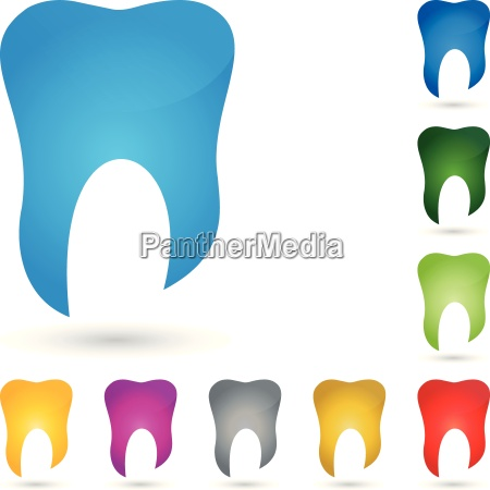 zahn tooth zahnmedizin zahnarzt