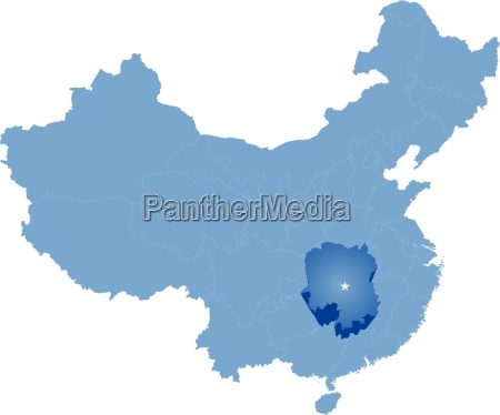 blau zeigen kulturell kunst politisch grafiken
