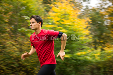 outdoor freiluft freiluftaktivitaet im freien sport