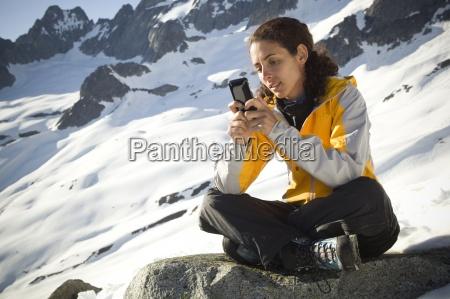 telefon telephon handy mobiltelefon fahrt reisen