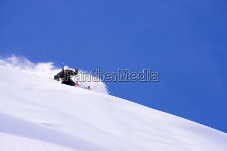 sport austria europa horizontal outdoor freiluft