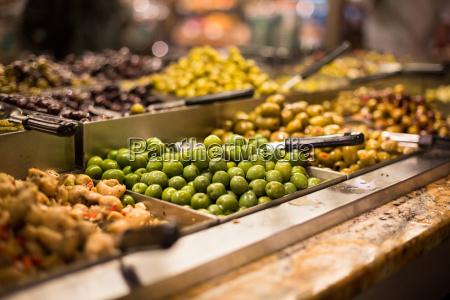 oliven auf verkauf anzeige in