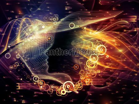 computing inneren linien
