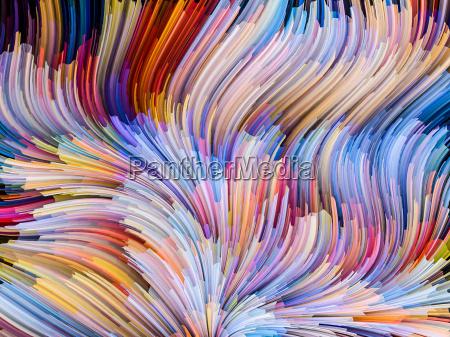 gegen digital color