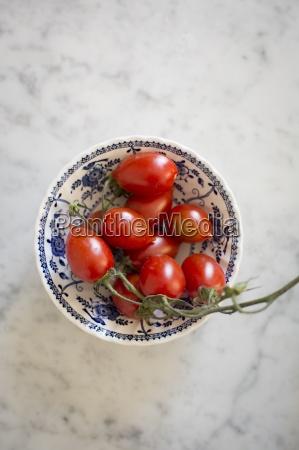essen nahrungsmittel lebensmittel nahrung frische marmor