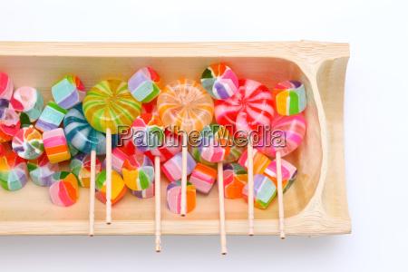 essen nahrungsmittel lebensmittel nahrung suesses bonbons