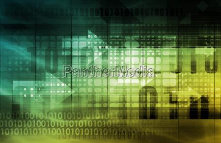 digital healthcare technology