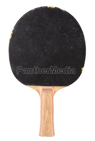 pingpong racket