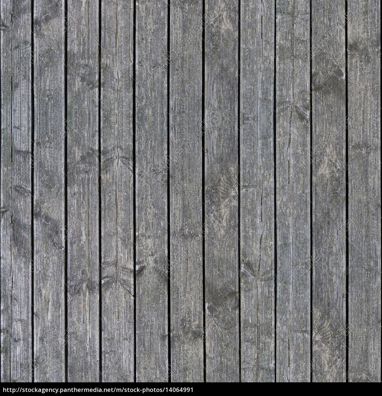 alte bangkirai l rche holz dielen lizenzfreies bild 14064991 bildagentur panthermedia. Black Bedroom Furniture Sets. Home Design Ideas