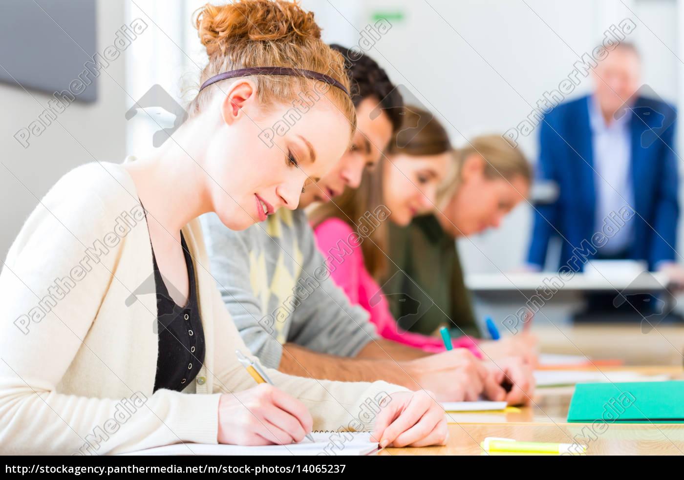 Tolle Student Nimmt Proben Wieder Auf Fotos - Entry Level Resume ...