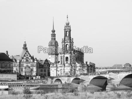 kirche dom kathedrale europa deutschland brd