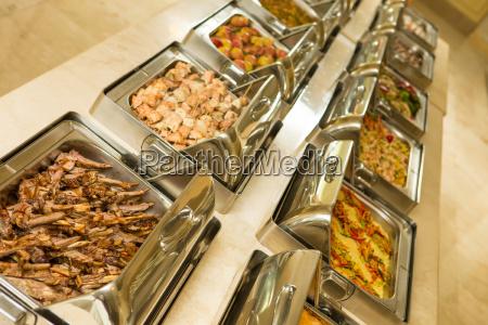 restaurant essen nahrungsmittel lebensmittel nahrung verkaufen