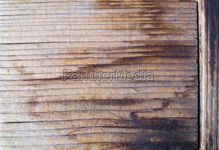 holz braun braeunlich bruenett braune nutzholz