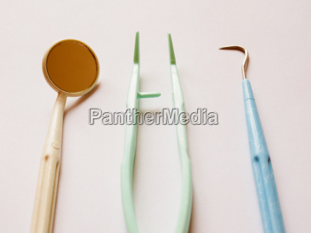 zahnarzt heilen heilung kur baukasten bausatz