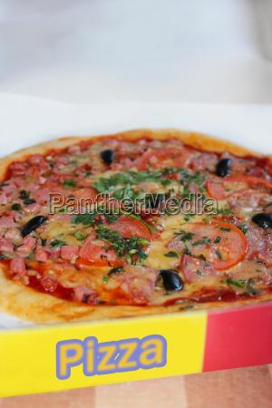 essen nahrungsmittel lebensmittel nahrung kuchen pizza