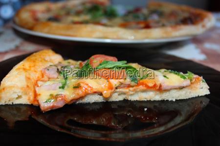 essen nahrungsmittel lebensmittel nahrung pizza gericht