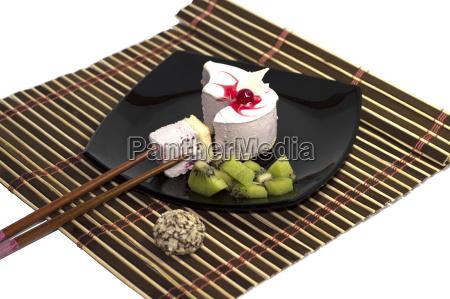 essen nahrungsmittel lebensmittel nahrung suesses kuchen