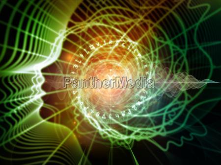conceptual inner geometry