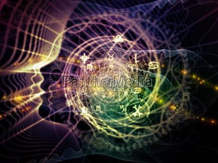 beyond inner geometry