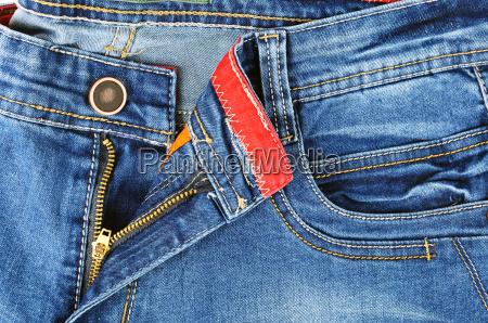 jeans fuer maenner