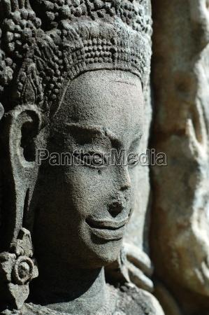 zumachen schliessen religion tempel denkmal monument