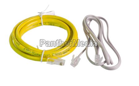 telefon telephon digital kabel draht technologie