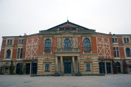 bayreuth festspielhaus wagner festspiele mg5364 von