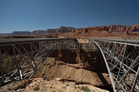 colorado river arizona usa