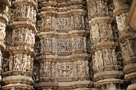fahrt reisen detail religion religioes tempel