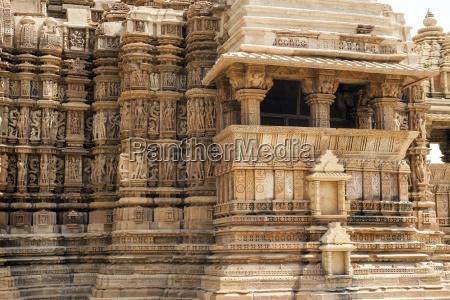 stein indien ehemalig india steinalt obstkern