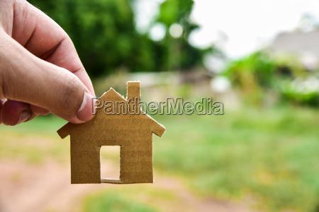 casa construccion disenyo suenyo financiero ideas