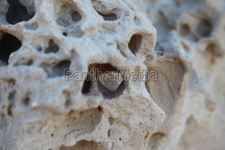 holiday vacation holidays vacations sandstone canary