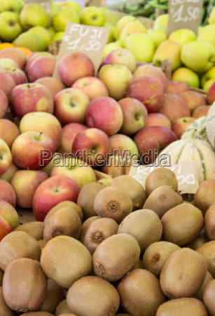 many fresh kiwi fresh kiwi fruit