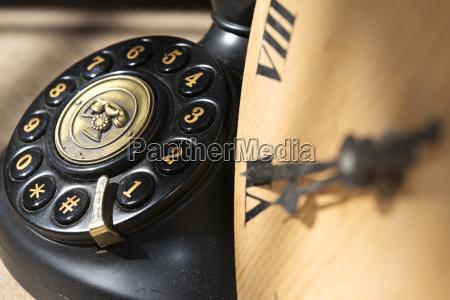 telefon telephon hand haende uhr roemer