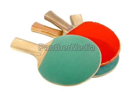 pingpong racketd