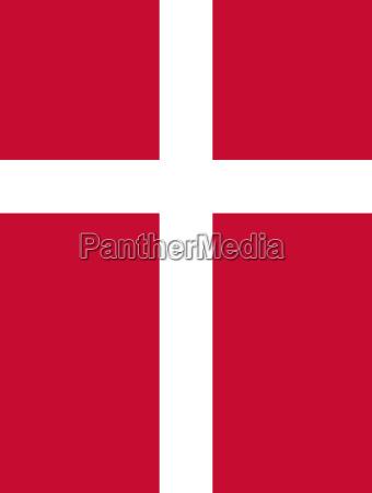 color simbolico cruz caucasico europeo europa