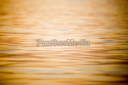 abstract of sea surface