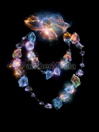 praechtige juwelen