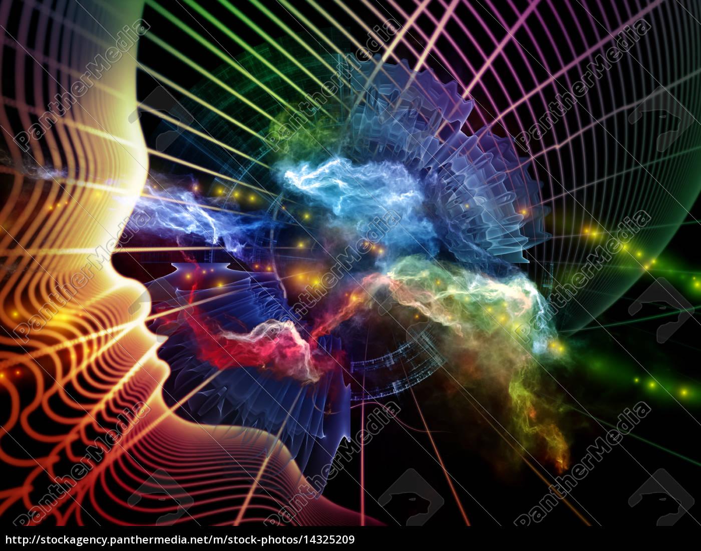 game, of, inner, geometrie - 14325209