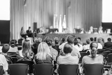 menschen leute personen mensch seminar praesentation