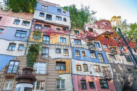 wien Ostrig september 30 2008 farverig