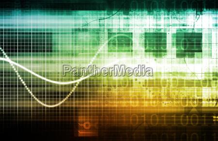 datenschutz und internet sicherheit