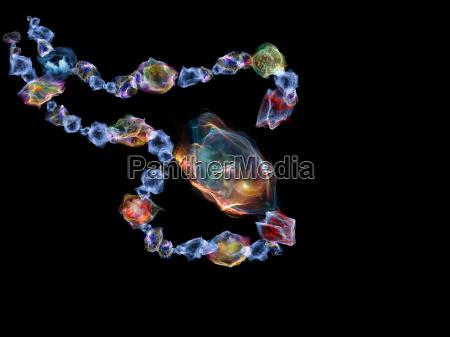 digital jewels