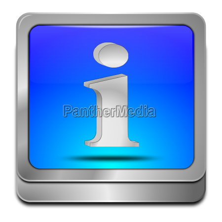 informations button