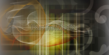 abstract textures decorative