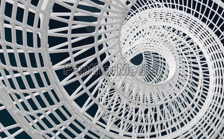 weisser struktur abstrakter hintergrund